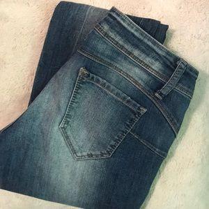 Benetton size 26 Jeans